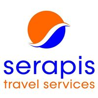 Serapis travel